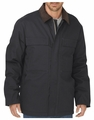 Dickies Flex Sanded Stretch Duck Coat