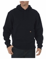 Dickies Heavyweight Pullover Fleece