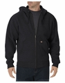 Dickies Lightweight Fleece Hoodie