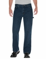 Dickies Loose Fit Carpenter Denim Jean