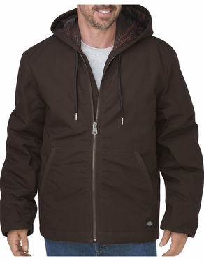 Dickies Performance Cordura® Insulated Jacket