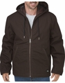 Dickies Performance Cordura� Insulated Jacket