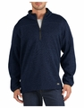 Dickies Performance Fleece Pullover