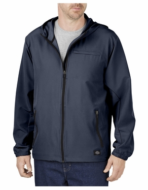 Dickies Performance Light Shell Jacket