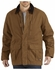 Dickies Sanded Duck Insulated Coat