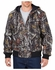 Dickies Sanded Duck Insulated Hooded Jacket