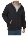 Dickies Sherpa Lined Fleece Hoodie