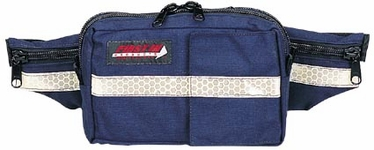 Disaster Pro Fanny Pack