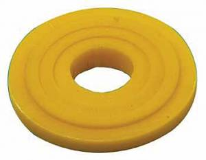 Disposable Oxygen Regulator Washer Pack of 100