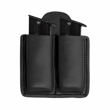 Double Paddle Magazine Carrier
