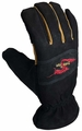 Dragon Fire Alpha X NFPA Firefighting Glove