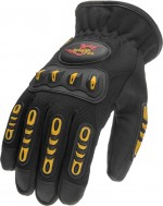 Dragon Fire NEXT Generation First Due Rescue Glove