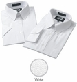 Dress Uniform Shirts