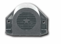Dual Tone Back UP Alarms  ABS Plastic Housing