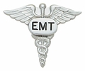 Smith & Warren E509 Medical Symbol
