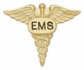 Smith & Warren E511 Medical Symbol