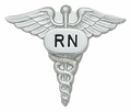 Smith & Warren E513 Medical Symbol