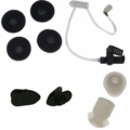 Earpiece Parts