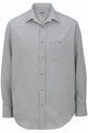 Edwards Garment Batiste Shirt - Long Sleeve