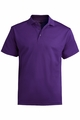 Edwards Garment Hi-Performance Mesh Polo