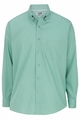 Edwards Garment Lightweight Poplin Shirt - Long Sleeve