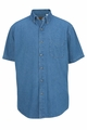 Edwards Garment Men's Shirts and Polos