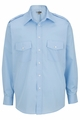 Edwards Garment Navigator Shirt - Long Sleeve