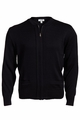 Edwards Garment Zip Front Cardigan, Heavy Weight Acrylic, Tuff-Pil® Plus