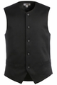 Edwards Garment Bistro Vest