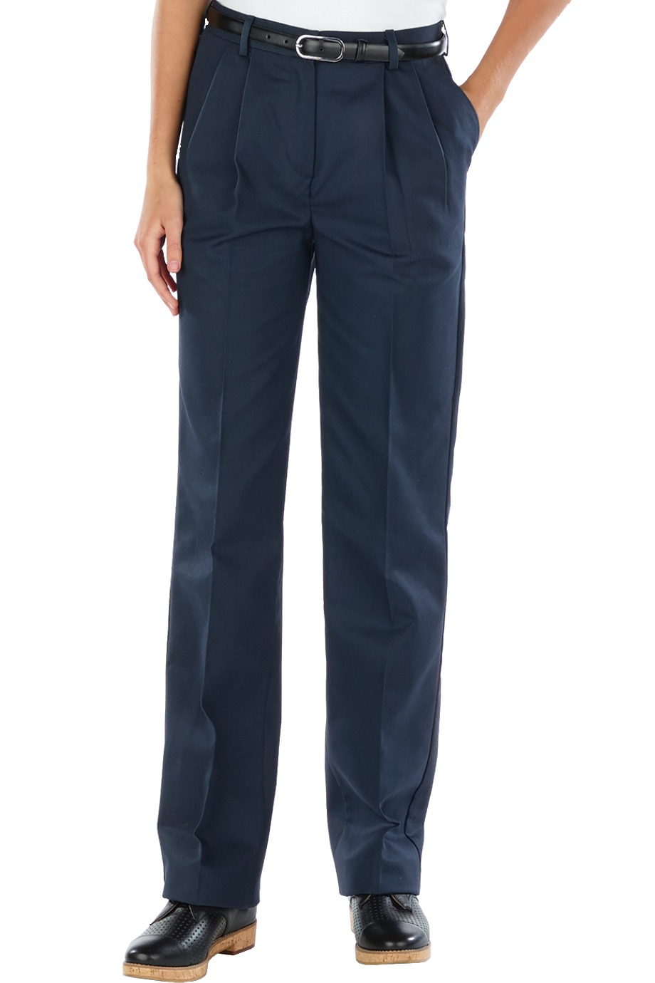 1ff06e33de8 edwards-garment-business-casual-pleated-front-chino-pant-38.jpg