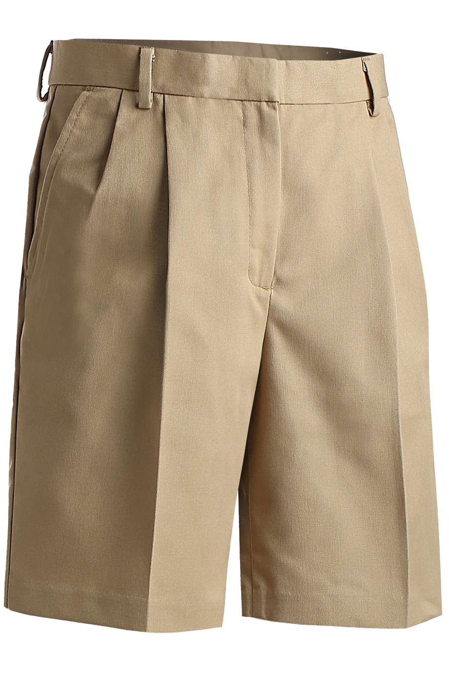c16225e0f05 edwards-garment-business-casual-pleated-front-chino-short-9-9-inseam-18.jpg