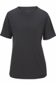 Edwards Garment Crew Neck T-Shirt - Short Sleeves