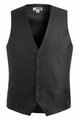 Edwards Garment Diamond Brocade Vest