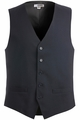 Edwards Garment Economy Vest