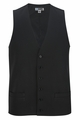 Edwards Garment Firenza™ Vest
