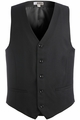 Edwards Garment Men's Vests & Unisex Vests