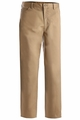 Edwards Garment Rugged Comfort  5-Pocket Work Pant