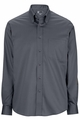 Edwards Garment Signature Non-Iron Button Down Dress Shirt