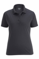 Edwards Garment Snag Proof Polo
