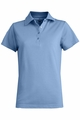 Edwards Garment Soft Touch Blended Pique Polo