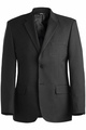 Edwards Garment Suit Coats and Blazers