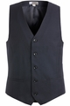 Edwards Garment Synergy™ Washable Dress Vest