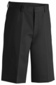 "Edwards Garment Utility Flat Front Chino Short - 11"" Inseam"