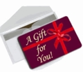 Emergency Responder Gift Card $40.00