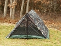 Emergency Shelters & Accessories