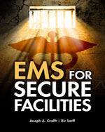 EMS for Secure Facilities