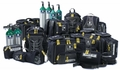 EMS Gear Bags Click Here