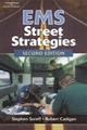 EMS Street Strategies 2E (KIP)