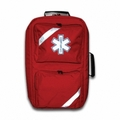 EMS URBAN BACK PACK