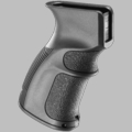 ERGONOMIC PISTOL GRIP FOR AK-47/74 - AG-47S
